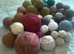 Threads Odessa