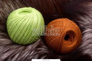 Threads knitting Odessa