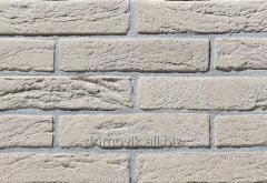 Brick brick of S.Anselmo Florence Standar