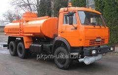 ATs-10-53229 tanker