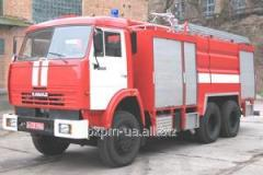 The car of the combined suppression of AKT-6/100,