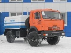 Motor heater of UMP-400