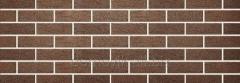 Brick brick of Kerameya Rstik granite 23