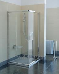 Shower cabin, code 20016