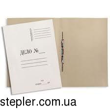 A4 folder +, cardboard, 400409, 0,30 mm