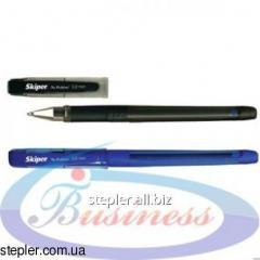 Ball pen, write-erase, No problem, SK-9070,