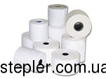 Cash tape of 28,5 mm x 19 m, 1/300 pieces, 48