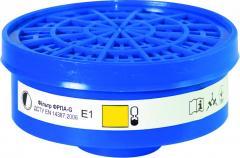 Filter antigas E1 FRPA-G