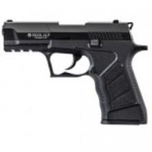 Starting gun ekol Alp (black)