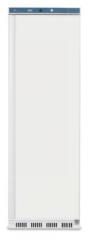 Case freezing Budget Line 340 white 232620