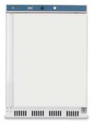 Case refrigerating Budget Line 130 white 232569