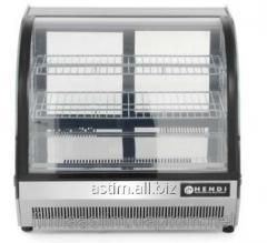 Show-window refrigerating 110, 220 W 233207
