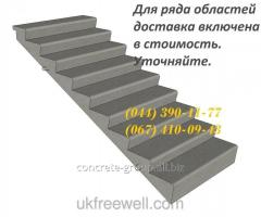 Ladder 1LM30.11.15-4 140003