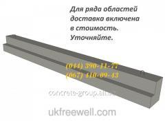Run of PR 45-4-4-7 30011
