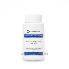 Салатное масло Итальянская кухня 330 мл Грин-Виза