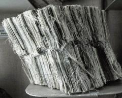 Asbesti