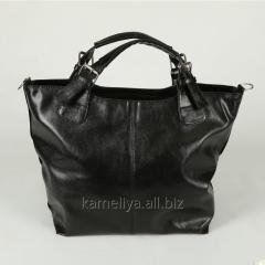 Women bag from a kozhzam of M51