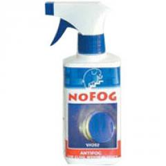 VH 202 NOFOG anti-fogging of glasses, plasticity