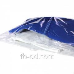Packages for a sheet (post.belya) 300*250+120kl