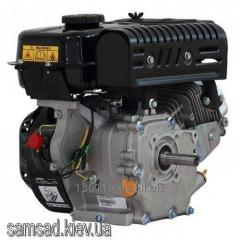 Emak K800-H engine (cm3 OVH 182)