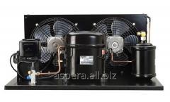 Агрегат холодильный Aspera UNE6181E