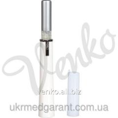 Device SH-2834, automatic for polishing of nails