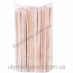 Pallet wooden thin YM-520 (140*7 mm), 100 pieces.