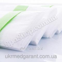 Trousers for a presoterapiya universalnny on L-XXL