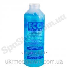 Gel conductor of ECO Supergel, 1 l