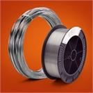 Alloys for heaters - NIHROMY, FEHRALI X20H80