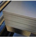 XH78T steel is applied in different areas of