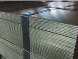The heat-resistant alloys, okalinostoyky alloys,