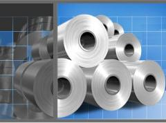 Acid-resistant alloys