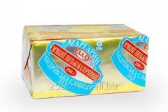 Andr _ § Vska Settlement margarine of 40%