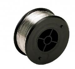 Thermoelectrode Nickel, medno - nickel alloys of