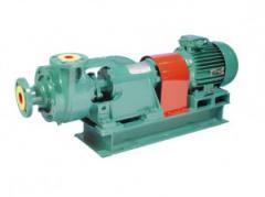 Pumpe 100-65-200/2 b zu sehen