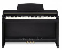 Digital piano of Casio AP-420BK