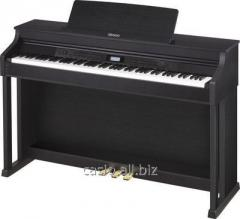 Digital piano of Casio AP-650