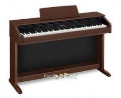 Piano digital Casio AP-250BNC7