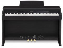 Piano digital Casio AP-450BKC7