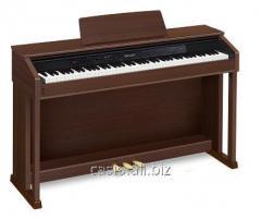 Piano digital Casio AP-450BNC7