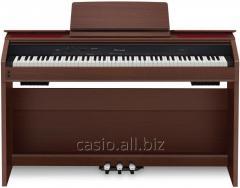 Digital pianos of Casio PX-860BNC7