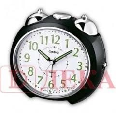 Bracket clock of Casio TQ-369-1EF