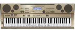 Casio AT-5 synthesizer