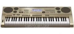 Casio AT-3 synthesizer