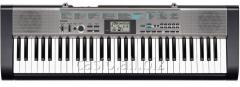 Digital synthesizer of Casio CTK-1300K7