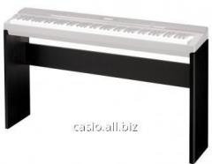 The stand for keyboard Casio CS-67PBK