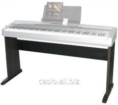 Rack for Casio CS-410P pian