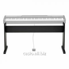 The stand for keyboard Casio CS-44P