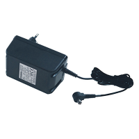 Casio AD-95A power supply uni